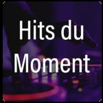 Playlist des Hits du moment