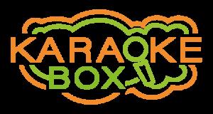 logo de karaoke box