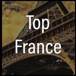 Playlist Top France